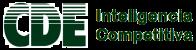 CDE Inteligencia Competitiva