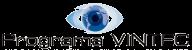 logo_vintec