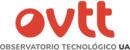 ovtt-logo